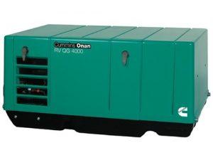 Best RV Generator For The Money | Generator Power Source