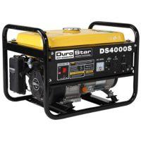 DuroStar Generator Review
