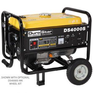 DuroStar Generators