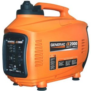 Generator Fuel Consumption Generator Power Source