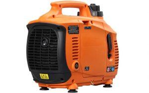 GENERAC iX2000 Portable Generator | Generator Power Source on generac xg10000e, generac portable generators, generac gp6500,