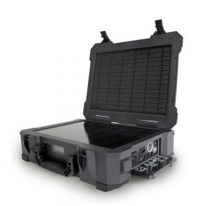 Best Solar Generators by Renogy
