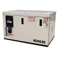 Kohler Marine Generator