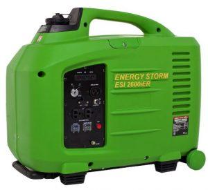 Lifan Cheap Generator