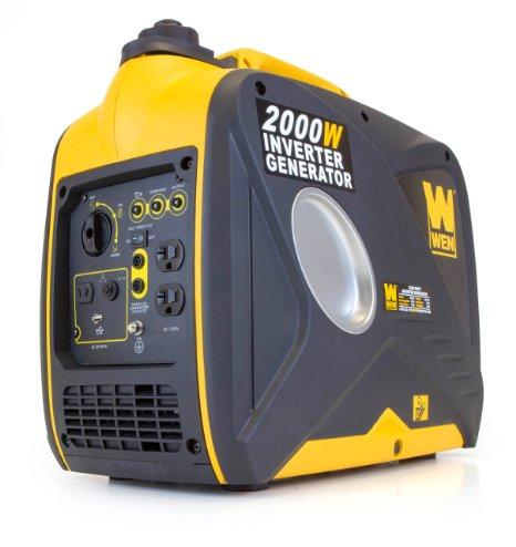 Best Generator For Travel Trailer Generator Power Source