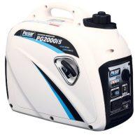 Pulsar Products Portable Generator