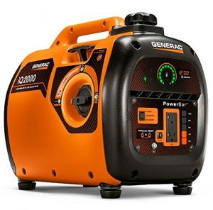 Small Marine Generator Reviews Generator Power Source