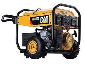 Are Caterpillar Generators for Sale Worth It? | Generator