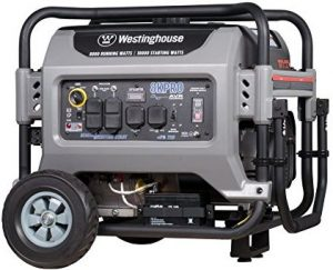 Remote Start Generators | Generator Power Source